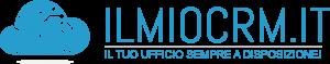 ilmiocrm.it