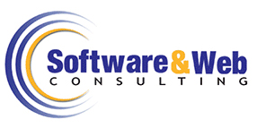 Software & Web Consulting